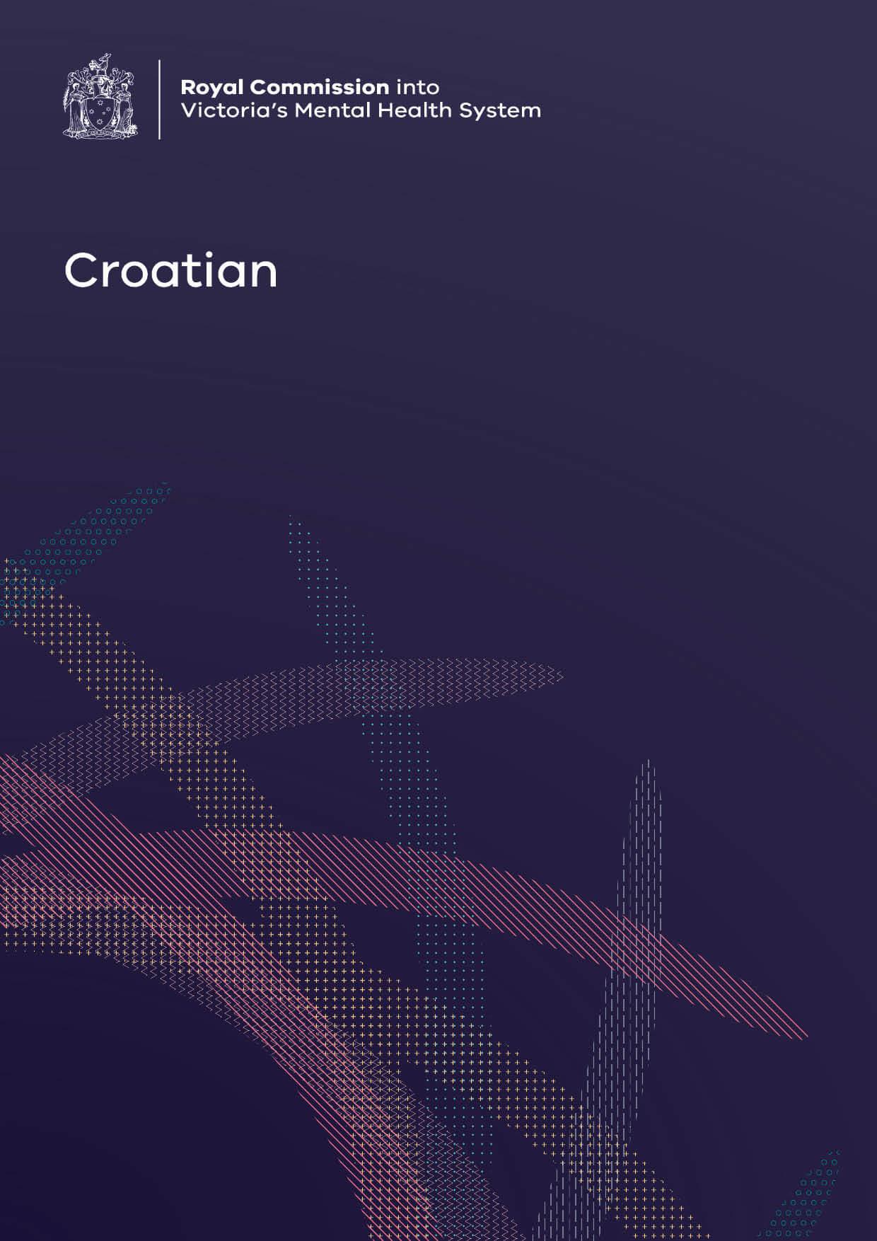 RCVMHS_FinalReport_Covers_Croatian